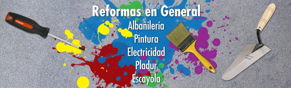 reformas-en-general